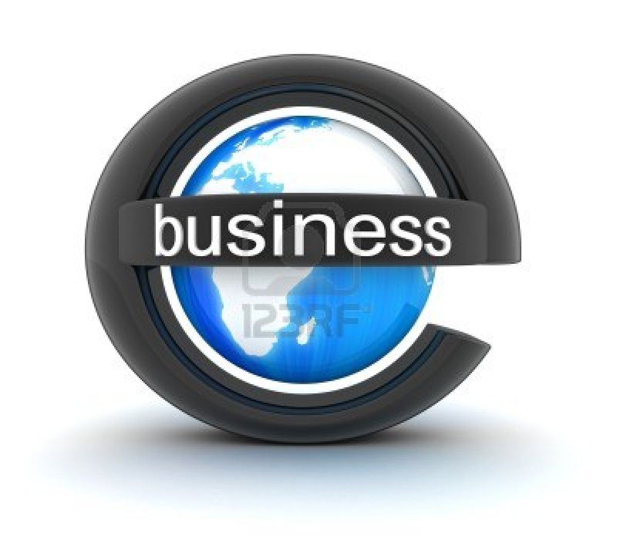 E-business and M-commerce Overviews, Links and Resources